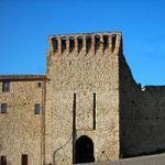 San_gregorio_assisi