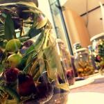 mostra-olive